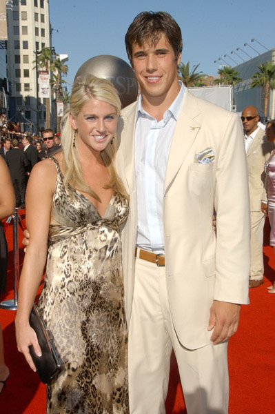 our favorite athletes wives and girlfriends caste football