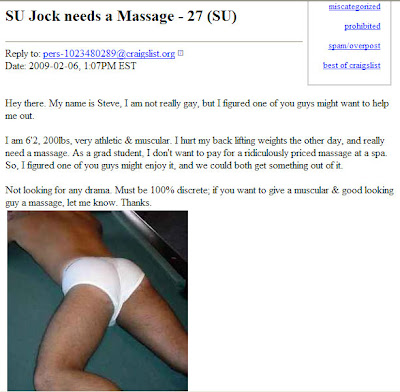 austin craigslist men seeking men