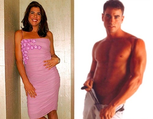 who is khloe kardashian dating