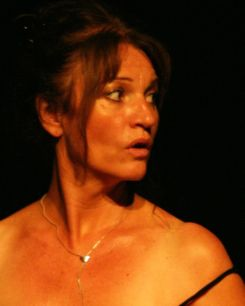 Tanya Myers (Performer)