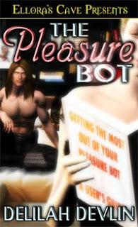 Negocio propio juguete sexual de inicio de fiesta
