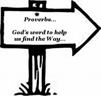 Explanation of Proverbs 7 2 http://shaijavallikatri.blogspot.com/2010/09/hindi-proverbs-with-meanings.html