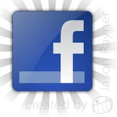 Segue-nos também no Facebook