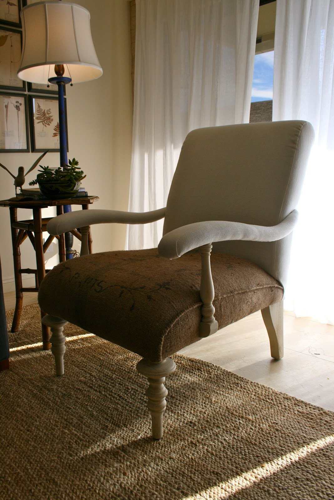 The Polished Pebble The Furniture Diaries Chapter 2