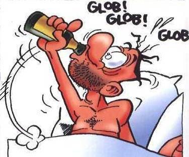 http://4.bp.blogspot.com/_5nN-jMSrywA/TTRYr4DMvpI/AAAAAAAAACU/6c3xKge9mHE/s400/alkohol1.jpg