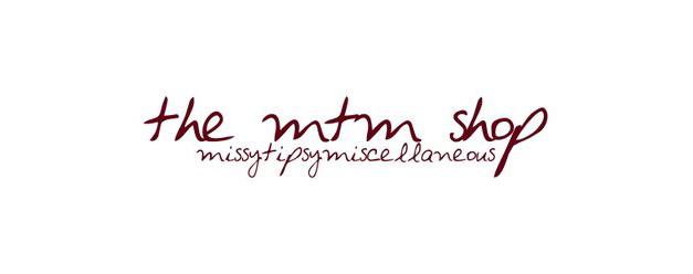 The MTM Shop