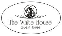 The White House Guest House