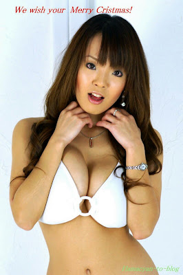 this one of Hitomi Tanaka