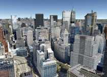 Google Maps nuevo Google Maps en 3d
