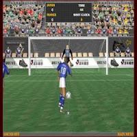 Juegos de Futbol.net juegos de futbol online