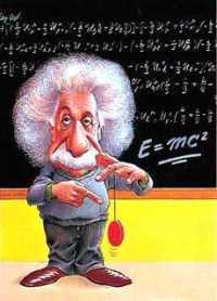 Frases graciosas, inteligentes y creativas