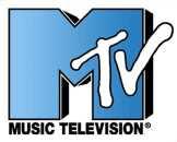 Michael Jackson homenaje de MTV con un lazo negro
