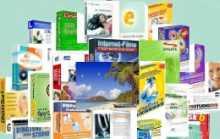 Tipos de software: software de sistema y software de aplicaci? border=