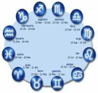 horoscopo de hoy horoscopo del dia gratis horoscopo diario horoscopo online horoscopos diarios