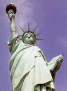 Días Feriados en los Estados Unidos feriados en ee.uu. feriados en los estados unidos festividades fiestas feriado feriados