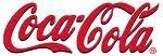 Coca Cola Mundial 2010 (publicidad)