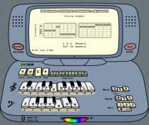 Música Disco componer música disco online con Tony-b
