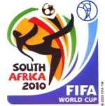Gol de Suiza a España Suiza 1 España 0 mundial de futbol sudafrica 2010