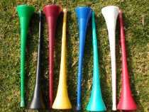 Vuvuzela 2010 Vuvuzela Fm