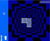 Tetris 3d online juego de Tetris