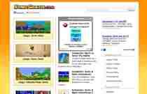 Sonic juegos: juegos SonicGratis