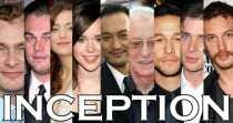 Inception (El orígen) trailer en español