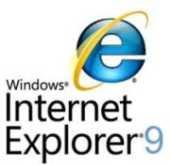 Internet Explorer 9 presentación oficial