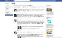 Virus de Facebook gusano de Facebook afecta a miles de usuarios
