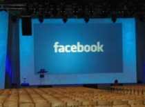 Película de Facebook encabeza taquilla en Estados Unidos