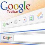 Barra de Google para Firefox Google Toolbar Fire