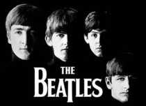 The Beatles arrasan en iTunes