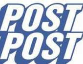 PostPost aplicación Facebook para crear un periódico en tiempo real