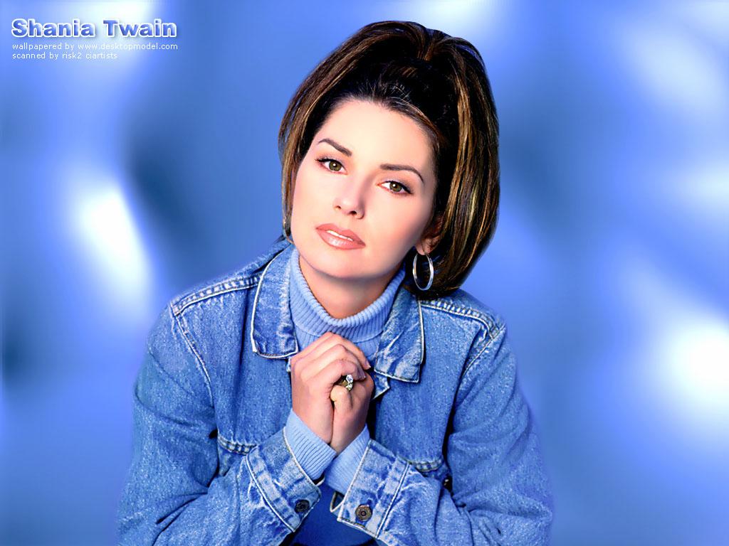 http://4.bp.blogspot.com/_5nqZuiiyskQ/TU6qXkf8XJI/AAAAAAAAAFg/oSvrGAdAxaA/s1600/Shania+Twain14.jpg