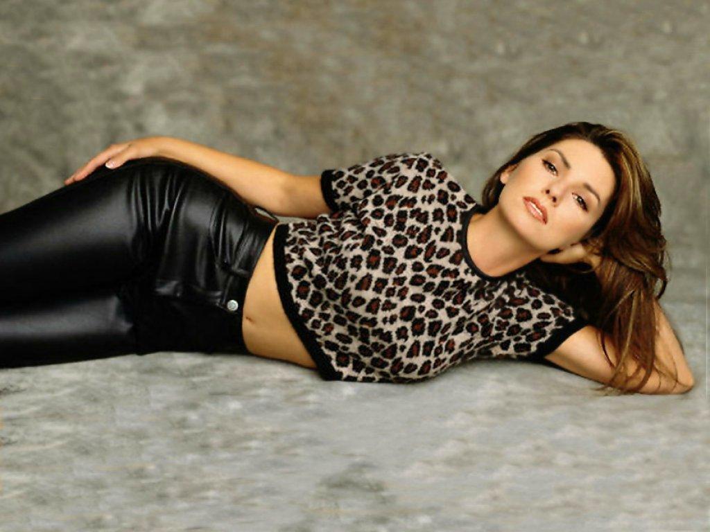 http://4.bp.blogspot.com/_5nqZuiiyskQ/TU6qbQt88_I/AAAAAAAAAFw/bJq1gFKPaWk/s1600/Shania_Twain_1024x768_001.jpg