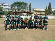 u 13 pakistani group photo
