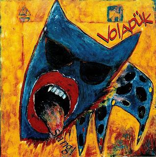 VolapГјk - Slang! [1997]