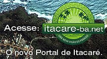 Itacaré - Visite o site