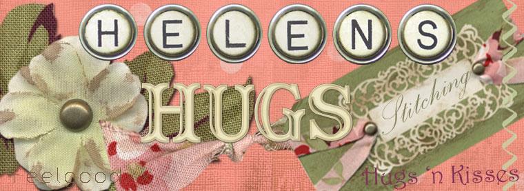 Helen's Hugs