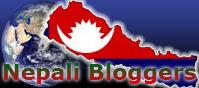 Nepali- Bloggers