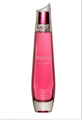 How Much Is Nuvo http://rixrico.blogspot.com/2010/09/nuvo-sparkling-liquer.html