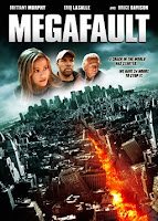Megafault (TV) (2009)