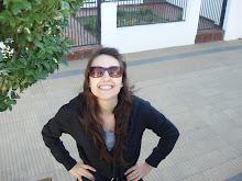 PRODUCCION. Daniela Senia