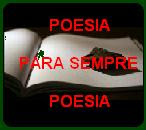 Blogger de Poesias de Regis Fontes