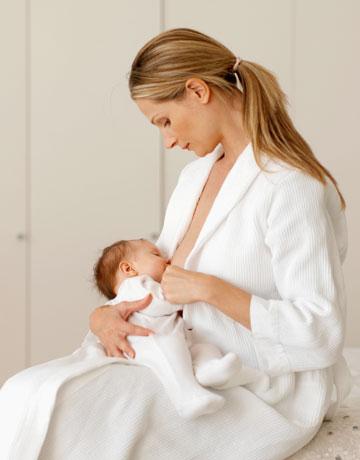 Беременные и кормящие картинки