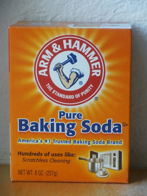 http://4.bp.blogspot.com/_5owJ3siTiNA/TJItEaldtiI/AAAAAAAAAAQ/4DWpx0pB_Hc/s1600/baking+soda+009.jpg