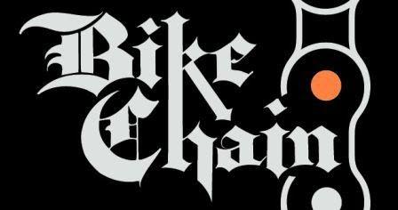 [bike+chain.bmp]
