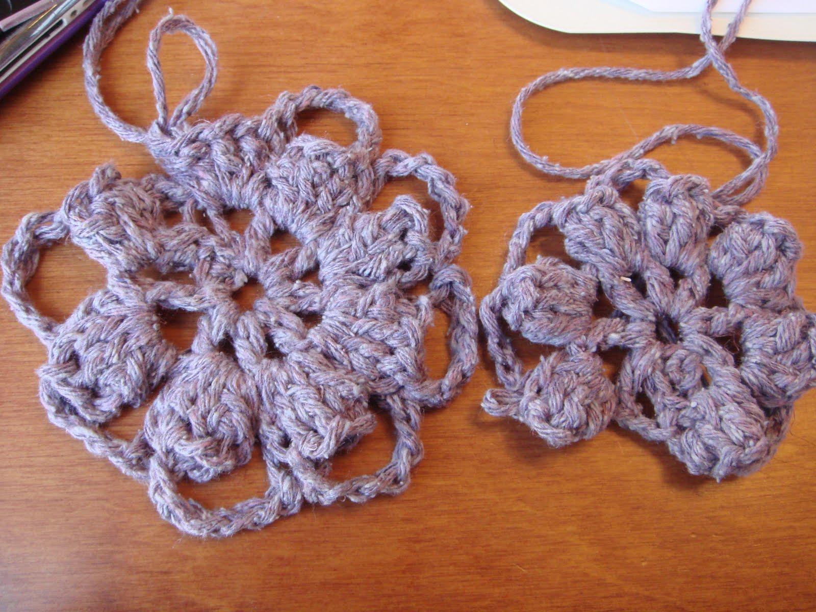 Stitch and Chat: Wishful Knitting