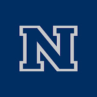 Block N for University of Nevada blue logo.