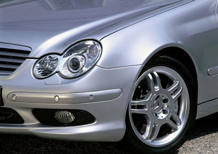 Mercedes benz cars all about mercedes cars mercedes benz for Mercedes benz c30