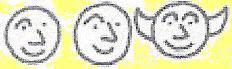 Problema Mensal Abril 2009 [2 Ciclo] para crianças